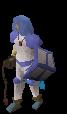 Grails Knights Conquer Runescape