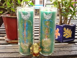"Get a <a href=""http://www.lexarosean.com/consult.htm"">Candle Spell</a> that WORKS!!!"