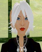 Greylin Fairweather
