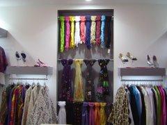 Al Muthanna Shop # 151
