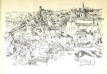 françois krige IV
