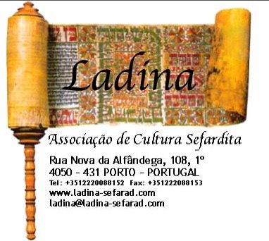 www.ladina.blogspot.com