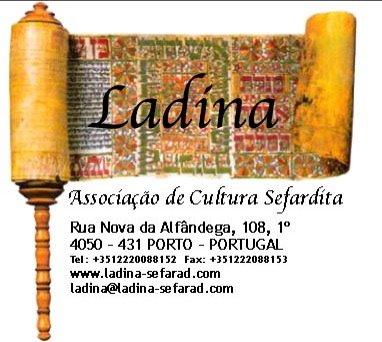 www.ladina.blogspot.com