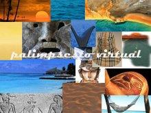 http://palimpsestovirtual.blogspot.com/