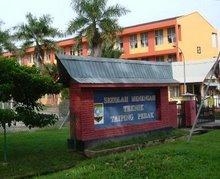 sekolah kebanggaan ku