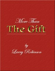 More Than The Gift - Workbook Edition