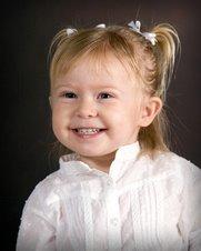 Alexia November 2006
