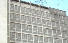La Facultad de Arquitectura (UCV) pide ..