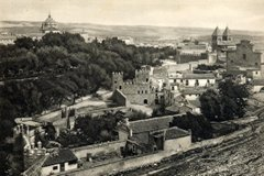 Toledo Antiguo