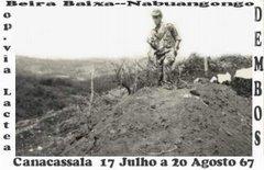 Canacassala
