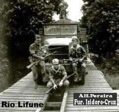 Rio Lifune