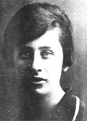Rosa Luxemburgo