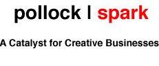 Pollock Spark