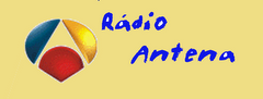 (c) Rádio Antena 2007
