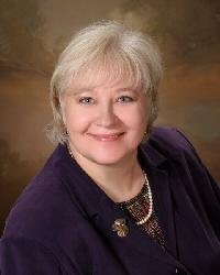 Cheryl Lynch Simpson