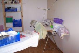 Atelier (bis)