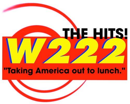 W222 Radio