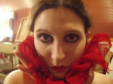 quiero ser Marguerite Duras
