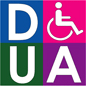Disabled Online Users Association