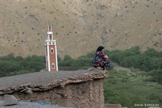 الأمازيغية