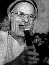 Flavio Nascimento