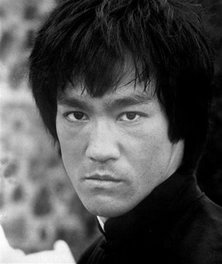 Arts of Jeet Kune Do