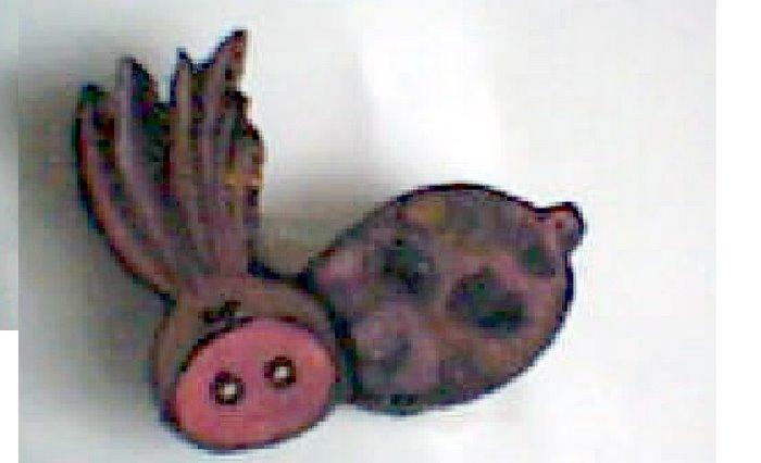 calamarpocrio