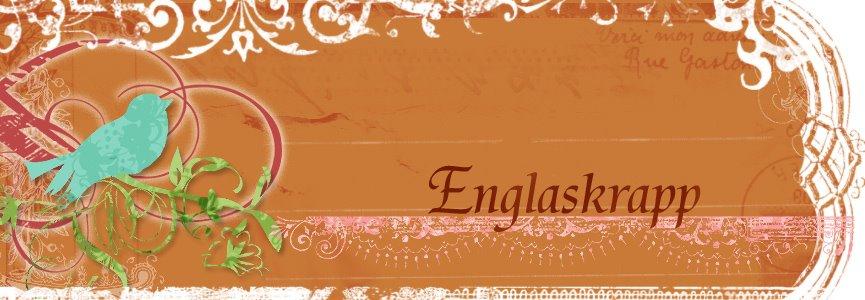 Englaskrapp