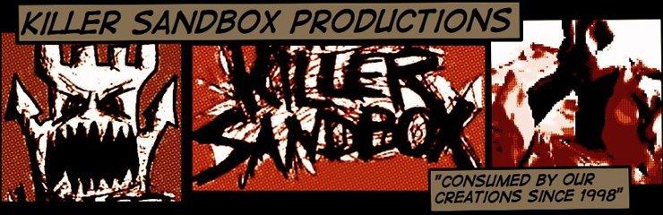 Killer SandBox Productions