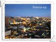 Franca-SP