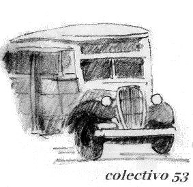 colectivo 53