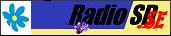Sverigedemokraternas Radio