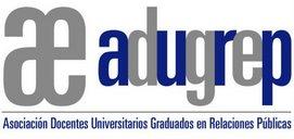 Asociación de docentes universitarios graduados en Relaciones Públicas