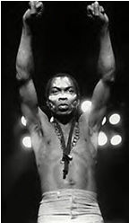 Brother Fela