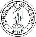 FUNDACION DE POETAS DE MAR DEL PLATA, ARGENTINA