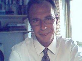 javier menal