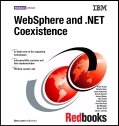 WebSphere and .NET Coexistence