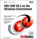 DB2 UDB V8.2 on the Windows Environment