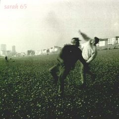 """""""Cuando las personas son libres para hacer lo que quieran, en general tienden a imitarse""""(F. Sagan)"""