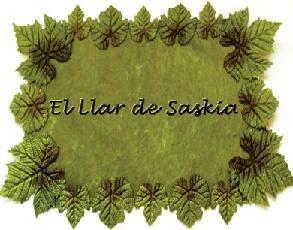 El Llar de Saskia