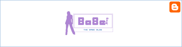 ba8e - The Babe Blog