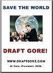 draft gore