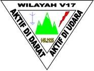 Wilayah V17 -145.2125