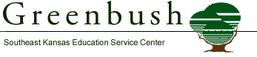 www.greenbush.org