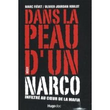 Le livre choc :