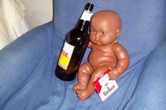 Santo Bebe Mota