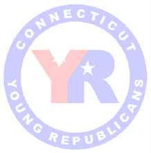 THE CT YOUNG REPUBLICAN