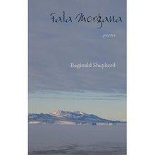 """<a href=""""http://www.upress.pitt.edu/BookDetails.aspx?bookId=35854"""">Fata Morgana</a>"""