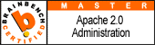 Master Apache 2 Certification