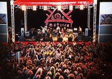 Roberto Bignoli Live Concert Poland